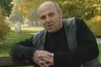 Już siódmy tydzień głoduje w więzieniu Obrońca Krzyża – Dariusz Komorowski w proteście przeciwko rozstrzygnięciom wymiaru sprawiedliwości. Czy Komorowski ma się stać polskim Claudiu Crulicem?   Przyczyny protestu  […]