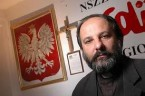 Proboszcz parafii ormiańsko-katolickiej z siedzibą w Gliwicach został ranny w wypadku, do jakiego doszło dzisiaj po południu nieopodal Chrzanowa – poinformował rzecznik prasowy małopolskiej policji Dariusz Nowak. Według informacji przekazanej […]