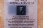 """Spotkanie """"Kukliński 2013"""" 16 lutego, w 9. rocznicę śmierci płk. Ryszarda Kuklińskiego (13 VI 1930 – 11 II 2004), w izbie jego pamięci — odbędzie się spotkanie """"Kukliński 2013"""". O […]"""