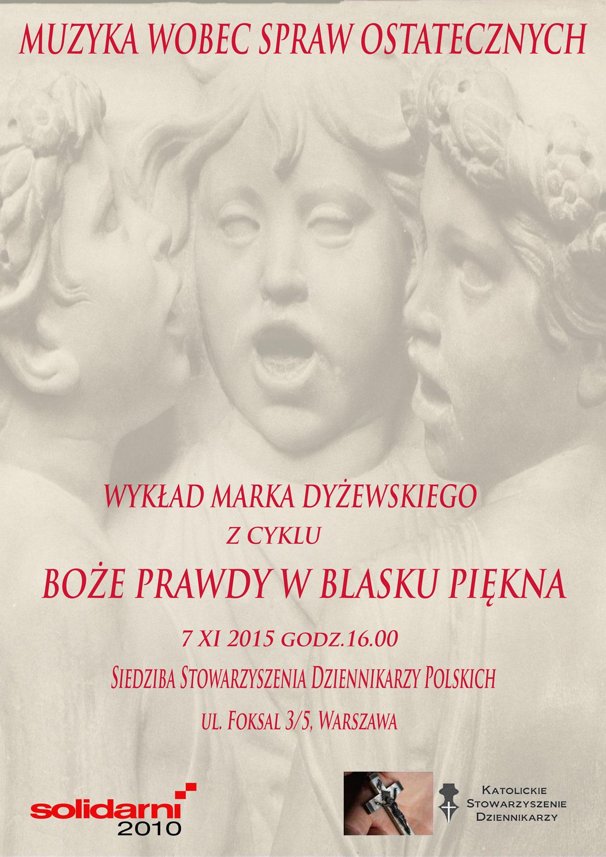 MUZYKA_WOBEC_SPRAW_OSTATECZNYCH
