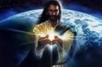 Myśl dnia Tylko ten, kto wie, gdzie stoi, potrafi powiedzieć, dokąd chce iść. bł. John Henry Newman WTOREK XXIX TYGODNIA ZWYKŁEGO, ROK IIPIERWSZE CZYTANIE (Ef 2,12-22) Chrystus jest naszym pokojem...