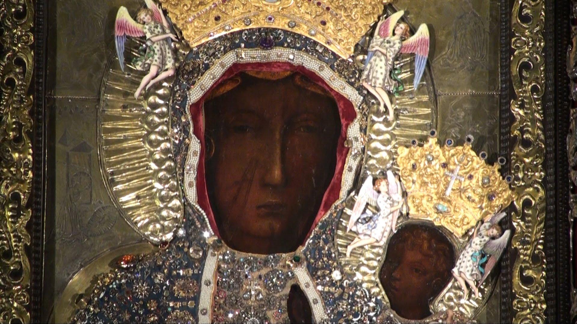 """Znalezione obrazy dla zapytania Ewangelia (J 2, 1-11) Wesele w Kanie Galilejskiej Słowa Ewangelii według świętego Jana  W Kanie Galilejskiej odbywało się wesele i była tam Matka Jezusa. Zaproszono na to wesele także Jezusa i Jego uczniów.  A kiedy zabrakło wina, Matka Jezusa mówi do Niego: """"Nie mają już wina"""". Jezus Jej odpowiedział: """"Czyż to moja lub Twoja sprawa, Niewiasto? Jeszcze nie nadeszła moja godzina"""". Wtedy Matka Jego powiedziała do sług: """"Zróbcie wszystko, cokolwiek wam powie""""."""