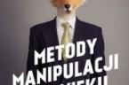 """Wyciąg z manipulacji: organizowanie nagonek w internecie, wykorzystywanie naszych danych osobowych, trollowanie, sprytna zmiana definiowania pojęć… W samrazna wybory europarlamentarne, trafiłado moich rąk mała książeczkao manipulacjipt. """"Metody manipulacji XXI […]"""