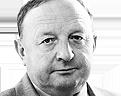 """Stanisław Michalkiewicz http://www.michalkiewicz.pl/tekst.php?tekst=2837 Felieton • tygodnik """"Najwyższy Czas!"""" • 31 maja 2013 21 maja po południu do paryskiej katedry Notre Dame wszedł 78-letni Dominik Venner, wyjął pistolet i na oczach […]"""