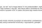 Na prośbę Rip Van Winkle'a skasowałem dwa, cytowane poniżej komentarze Jacka umieszczone pod notką 50 mln na remont pomnika Stalina, czyli sowieckiego stempla na mapie Warszawy