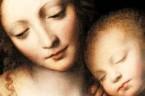 (Za kilka dni napiszę o idei niewolnictwa Maryjnego, a także o zasadności Aktu oddania się Niepokalanemu Sercu Maryi, tytuł posta nie jest pytaniem, ale odpowiedzią. Czytajcie pisma św. Ludwika, dziś […]