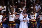 Jak długo będą ociężałe wasze serca, mężowie? * Czemu kochacie marność i szukacie kłamstwa? http://gosc.pl/gal/pokaz/2033265.Ponad-milion-pielgrzymow-uczcilo-meczennikow/17#gt Ponad milion pielgrzymów uczciło męczenników Uroczystości ku czci świętych męczenników z Namugongo zgromadziły 3 czerwca […]