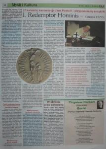 Na Wielkanoc od Gazety Obywatelskiej