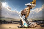 (Dn 2,31-45) Daniel powiedział do Nabuchodonozora: Ty, królu, patrzyłeś: Oto posąg bardzo wielki, o nadzwyczajnym blasku stał przed tobą, a widok jego był straszny. Głowa tego posągu była z […]