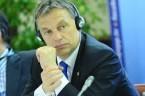 Premier Węgier Victor Orban powiedział dzisiaj: To nie przypadek, że codziennie dostarcza się do Europy tysiące migrantów. Chce się urzeczywistnić określoną konstrukcję, którą można nazwać ukierunkowaną na lewo. Chce się […]
