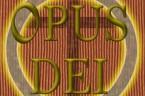 Szanowni Państwo. W sprawie Opus Dei dochodzą do mnie sprzeczne sygnały. Chciałbym, na zasadzie burzy mózgów, poznać Waszą znajomość tematu. Co o tym wiecie, jak oceniacie ww. zakon?