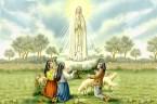 Pierwsze czytanie: Dz 19, 1-8 Uczniowie Jana Chrzciciela w Efezie przyjmują chrzest Psalm responsoryjny: Ps 68 (67), 2-3. 4-5ac. 6-7ab (R.: por. 33a) Śpiew przed Ewangelią: Kol 3, 1 Ewangelia: […]