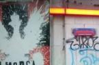 """""""W centrum Warszawy, jakieś łobuzy sprejem pokreśliły kilkadziesiąt tablic z nazwami Alei Armii Ludowej!"""" (wpis na fejsbuku). Realizowany jest scenariusz rozdrapywania blizn z przeszłości. Celna prowokacja, udane wykorzystanie ukraińskiego Majdanu? […]"""