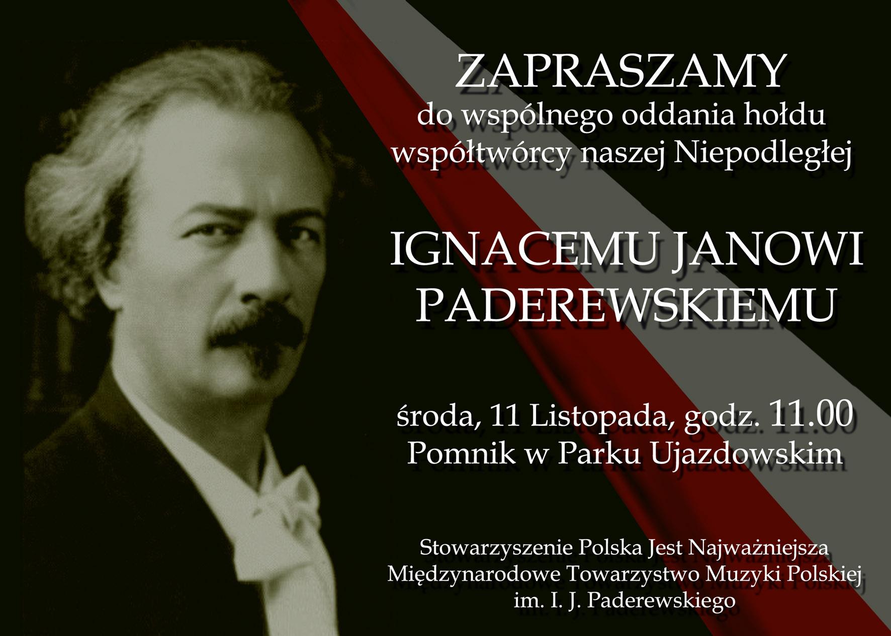 Paderewski2015