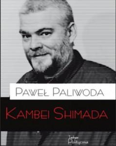 Paliwoda - Kambei