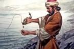(Pwt 10,12-22) Mojżesz powiedział do ludu: A teraz, Izraelu, czego żąda od ciebie Pan, Bóg twój? Tylko tego, byś się bał Pana, Boga swojego, chodził wszystkimi Jego drogami, miłował […]