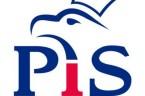 ZPP-Program PiS realny, ale wymaga korekt Tempo utworzenia Rządu i określenie priorytetów programowych przez PiS zasługują na uznanie. Jedną z najwyższych wartości rynkowych jest przewidywalność otoczenia biznesowego i szybkie decyzje […]