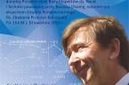 7 sierpnia (czwartek) Solidarni2010 i Klub Ronina mają zaszczyt zaprosić na spotkanie zprofesorem Wiesławem Biniendą (plakat w załączniku) doradcą Prezydenckiej Rady Ekspertów ds. Nauki i Technikipowołanej przez Baracka Obamę,niezależnym ekspertemZespołuParlamentarnego […]