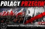 Szanowni Państwo. Lewacki ściek wydobywający się z mediów tresuje cały polski naród od kilku dni, jak bardzo musimy być miłosierni dla fali uchodźców z Syrii, Iraku i Afryki Północnej. Że […]