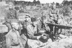 """""""Nie możemy zatracić charakteru armii ochotniczej, gdyż bije się u nas tylko ten, kto chce"""" Józef Piłsudski o ochotnikach W zbiorze """"Ochotnik"""" z 1930 roku opisano znaczenie, historię ochotników w […]"""