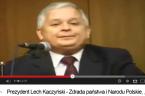 """Czyli jak media Sakiewicza nazwały Jarosława Kaczyńskiego ruskim agentem. Jeszcze dzisiaj rano i wczoraj wieczorem na stronie serwisu Niezależna wisiało kilka artykułów o wojnie w Syrii i interwencji przedstawianej """"entuzjastycznie"""", […]"""