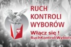 http://solidarni2010.pl/31080-rkw—relacja-na-zywo.html?PHPSESSID=7fc33cc8dd20ec031d91b7c492fdaf61