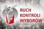 Szanowni Państwo! Wolontariusze, Współpracownicy oraz Sympatycy Ruchu Kontroli Wyborów Komunikaty i doniesienia o przekształceniu społecznego Ruchu Kontroli Wyborów w Stowarzyszenie RKW – Ruch Kontroli Wyborów – Ruch Kontroli Władzy nie […]