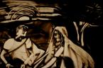 Dlatego nazywają się Rekolekcje Ulepione Tęsknotą. Jest o pewnej Moabitce, Rut z narodu cudzołożnic, którą ojciec Adam Szustak zamierza wziąć sobie za żonę w Niebie :) Rut tak bardzo pokochała […]