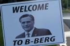 Do wiadomości publicznej wyciekły informacje dotyczące planowanego w tym roku kolejnego spotkania tajemniczej grupy Bilderberg. Spotkanie to ma się odbyć w tym samym miejscu co w ubiegłym roku, a więc […]