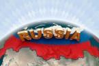 Po co Rosji Krym? Po nic…  Słuchając za i przeciw przyłączeniu Krymu do Rosji, słyszymy różne argumenty. Przede wszystkim, że mieszka tam wielu Rosjan, oczywiście Flota Czarnomorska, no i […]