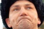 """W niedzielę w Waszyngtonie odbyła się konferencja Amerykańskiego Komitetu Żydowskiego (AJC) podczas której minister spraw zagranicznych RP Radosław Sikorski nad wyraz wylewnie wypowiadał się o """"przyjaźni Polsko – Izraelskiej"""". Szef […]"""