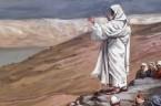 (Kol 3,1-11) Jeśliście razem z Chrystusem powstali z martwych, szukajcie tego, co w górze, gdzie przebywa Chrystus zasiadając po prawicy Boga. Dążcie do tego, co w górze, nie do […]