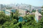 Singapur pokazał, jak zapewnić obywatelom tanie mieszkania ŻRÓDŁO: Aleksander Piński http://www.obserwatorfinansowy.pl/forma/rotator/singapur-pokazal-jak-zapewnic-obywatelom-duzo-tanich-mieszkan/ Prawie wszyscy mieszkańcy trzeciego najbogatszego kraju świata – Singapuru – mieszkają w lokalach wybudowanych przez państwo. Władze Singapuru zajęły […]