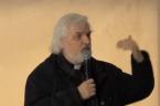 Wykład zorganizowany przez Frondę 14 kwietnia w Warszawie podczas targów wydawnictw katolickich w Warszawie.