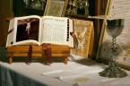 Sobór w Trydencie (13 grudnia 1545 r – 1563) wielkie dzieło Ducha św.  Sobór trydencki–sobór powszechnyKościoła katolickiego, który miał miejsce w latach 1545-1563. Sobórbył odpowiedzią na […]