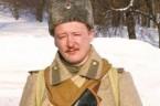 Przycisk, który wyzwolił wojnę Igor Girkin, pseudonim Striełkow, moskiewski najemnik, były głównodowodzący prorosyjskich separatystów w Doniecku, a obecnie jeden z ich przywódców, odpowiedzialny za porwanie obserwatorów OBWE, dzięki wojnie na […]