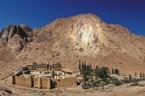 (Iz 2,1-5) Widzenie Izajasza, syna Amosa, dotyczące Judy i Jerozolimy: Stanie się na końcu czasów, że góra świątyni Pana stanie mocno na wierzchu gór i wystrzeli ponad pagórki. Wszystkie narody […]