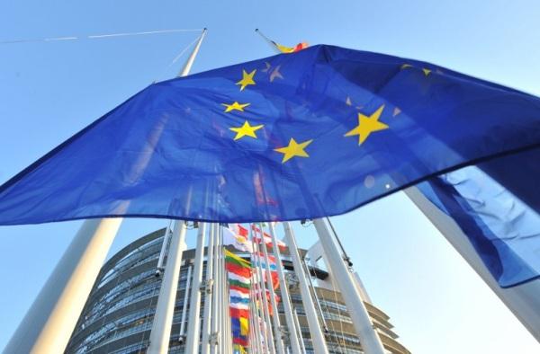 Szczyt UE_imigranci