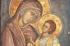 Obchodzimy dzisiaj – 1 stycznia – uroczystość Świętej Bożej Rodzicielki. Kościół nadał oficjalnie Maryi tytuł Matki Boga na Soborze w Efezie w 431 r. Był to owoc zakończenia sporu o […]