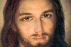 Zanim przystąpisz do czytania rodowodu Pana Jezusa, zwróć uwagę na wytłuszczone żeńskie imiona: Abraham był ojcem Izaaka; Izaak ojcem Jakuba; Jakub ojcem Judy i jego braci; 3 Juda zaś był […]