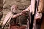 Cytat dnia Czy wierzysz, że Jezus może dać ci dużo więcej niż prosisz, nawet jeśli wydaje ci się to niemożliwe? Czy ufasz, że może ci to dać w sposób, który […]
