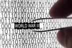Trzecia wojna światowa i trójsojusz okupantów Polski  Dziś toczona jest III wojna światowa i realizowana w kawałkach, w różnych miejscach świata. (papież Franciszek) Nie możemy być hipokrytami, kraść, […]