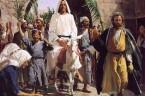 Dopełnieniem wszystkich naszych dzieł jest miłość. św. Augustyn *** Są tacy, którzy uciekają od cierpienia miłości. Kochali, zawiedli się i nie chcą już nikogo kochać, nikomu służyć, nikomu pomagać. Taka […]