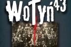 W najbliższy czwartek w całym kraju odbywać się będą obchody 70 rocznicy ludobójstwa na Wołyniu.  Od pewnego czasu Fundacja Kocham OB-CIACH organizuje pokazy filmowe w przestrzeni publicznej. W najbliższy […]