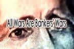 Szanowni Państwo. Przyszło nam żyć w ciekawych czasach. Zewsząd jesteśmy bombardowani apokaliptycznymi zagrożeniami, jakie na nas czyhają. Kryzys finansowy i gospodarczy, odczuwalne do dzisiaj bankructwo Lehmann Brothers, rosnące ceny ropy, […]