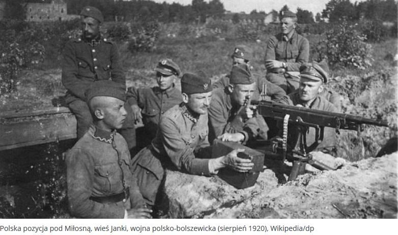 Wojna_1920