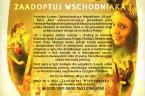 Polonijne Liceum działa od 1 września 2012 roku. Jest toszkoła dla polskich dzieci — powstała w odpowiedzi na wielkie zapotrzebowanie na kształcenie młodzieży z polskimi korzeniami urodzonej i mieszkającej na […]