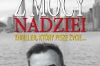 """już 23 marca (niedziela) w Kinie Ton w Białymstoku, ul. Rynek Kościuszki 2 odbędzie się spotkanie autorskie z Wojciechem Sumlińskim – czołowym dziennikarzem śledczym, autorem bestselerowej książki """" Z mocy […]"""