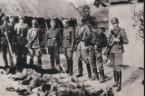 """Zamordowani polscy rolnicy. Rok 1943. (Wiki) Eliminacjonizm — czyli wiara, że polityczny oponent jest """"rakiem na ciele i musi być wycięty"""" Człowiek wyzuty z indywidualności i sumienia, z mentalnością […]"""