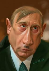 Zbrodniarz z KGB